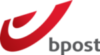 logo-bpost